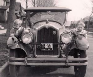 1927Buick300