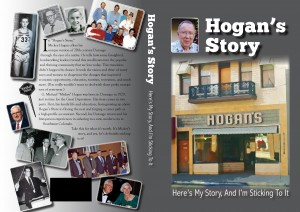 Mickey Hogan talks about his life growing up in Durango, leaving to become an accountant, then returning to become one of Durango's leading citizens from the 1950s to the 2000s.